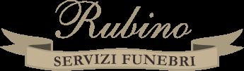 Servizi Funebri Rubino